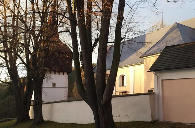 Featured medium photo of Kudowa-Zdrój on TripHappy's travel guide