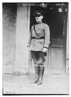 Gen. Leroy S. Upton (LOC)