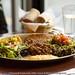 Moya Ethiopian by Bitter-Sweet-