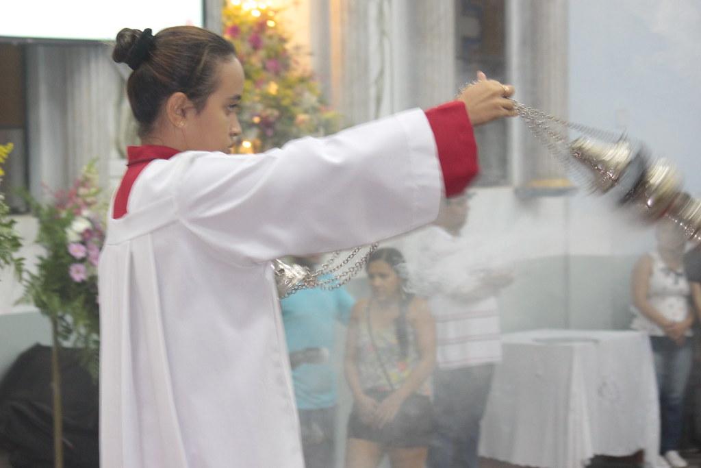 Eucaristia (158)