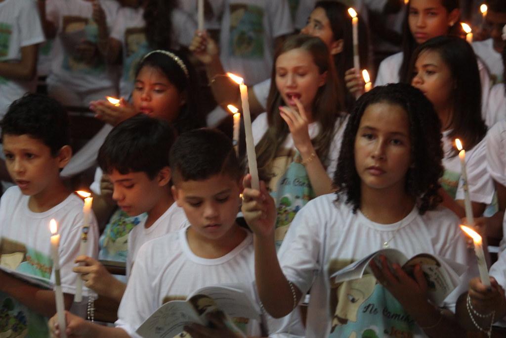 Eucaristia (108)
