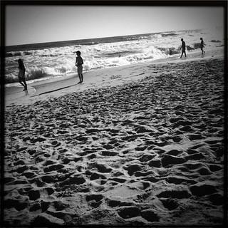 Image of San Francisco. beach uruguay playa maldonado piriápolis sinflash hipstamatic películablackeyssupergrain lentejane