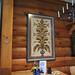 Small photo of Interior of Al Johnson's