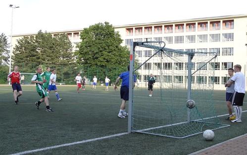 DSC07692 Campusturnier Hochschule Merseburg