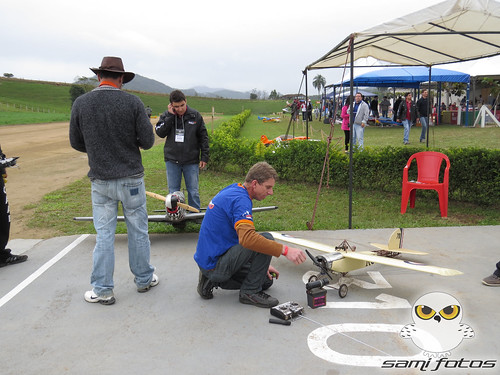 Cobertura do 6º Fly Norte -Braço do Norte -SC - Data 14,15 e 16/06/2013 9071837632_5a189c669c