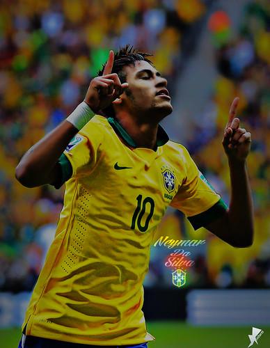168637068RM00084_Brazil_v_J