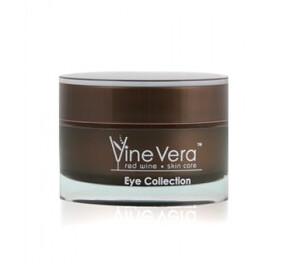 Vine Vera Cosmetics