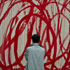 lost in twombly by stefano foà