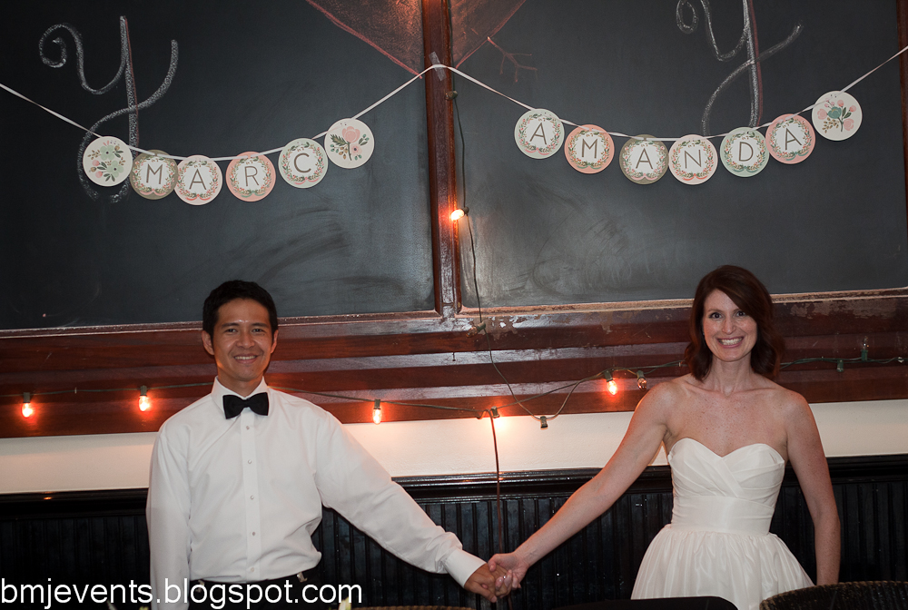 amanda and marc preview-0285