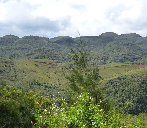 Papou13-Wamena sud-Sugokmo (93)