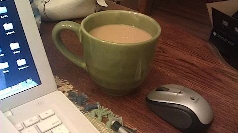 coffee and computer.jpg