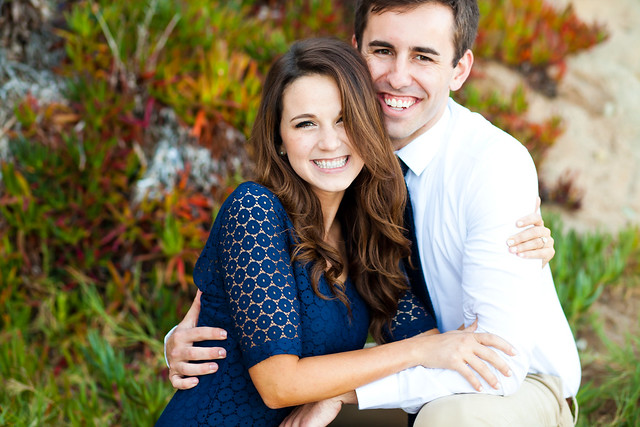 Claire and Nick Engagements Favorites-63