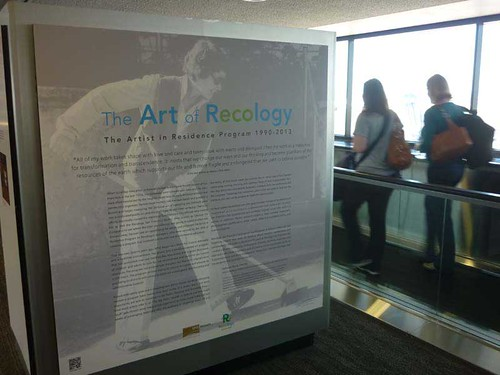 art-of-recology_27