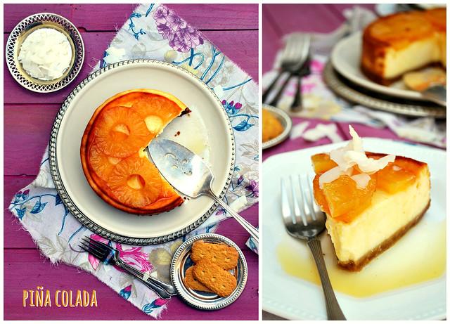 piñacolada cheesecake 05 texto