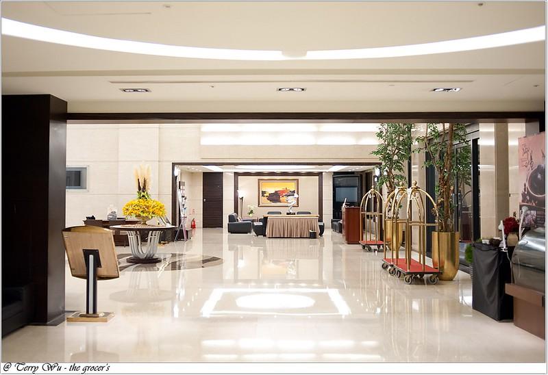 桂田酒店01-21