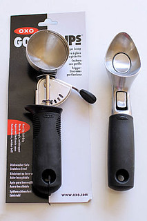 Oxo ice cream scoops IMG_8787 R