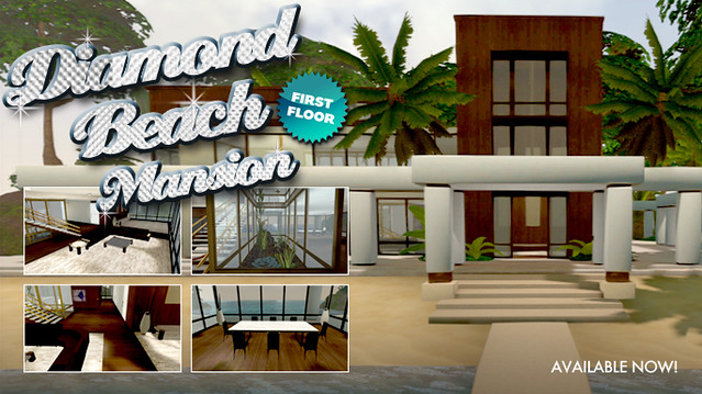 HBS_DiamondBeachMansion_684x384_Bv02