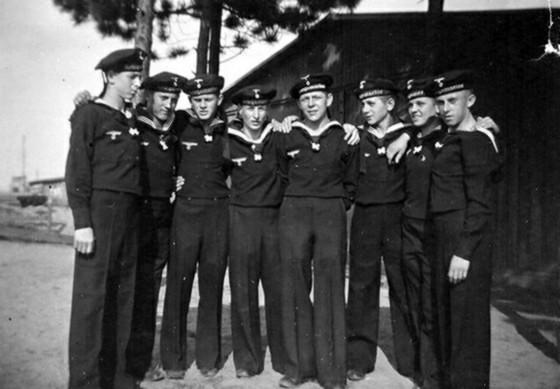 Kriegsmarine (2)