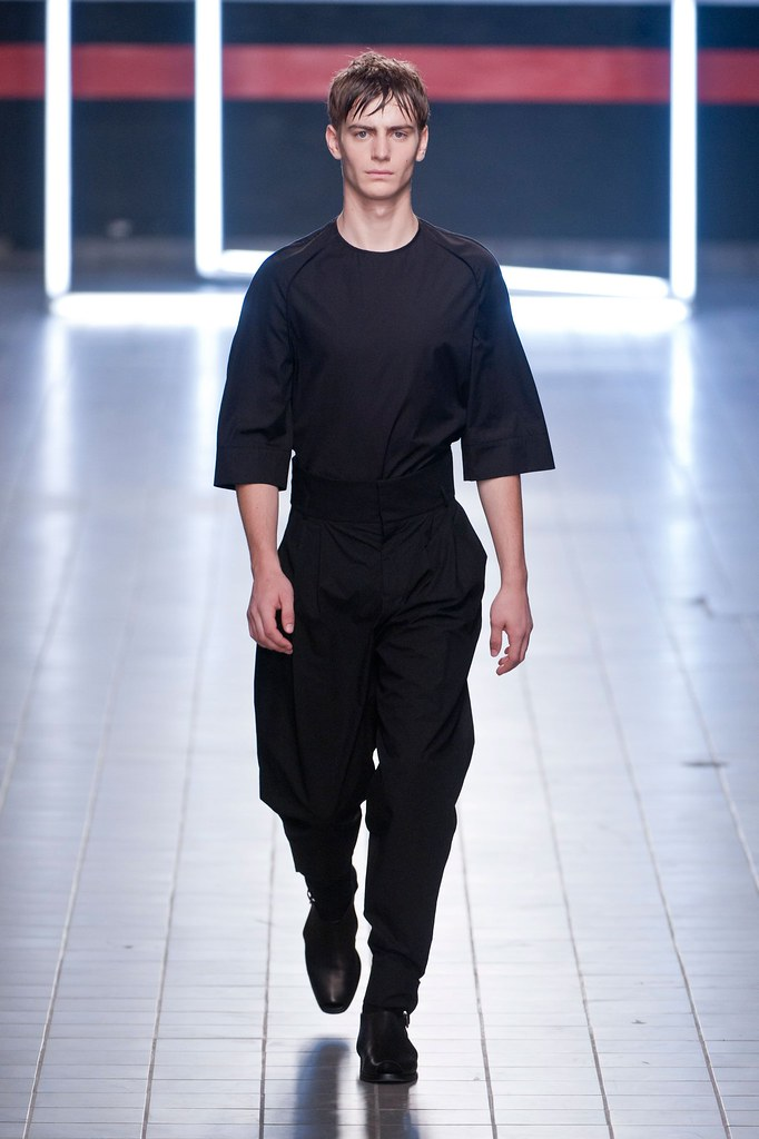 Ben Allen3122_SS14 Psris Damir Doma(fashionising.com)