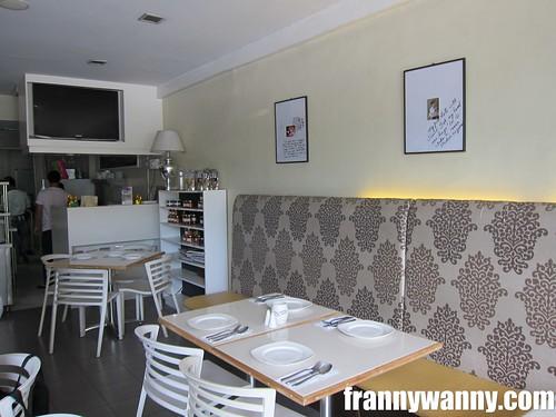 villa cafe 1