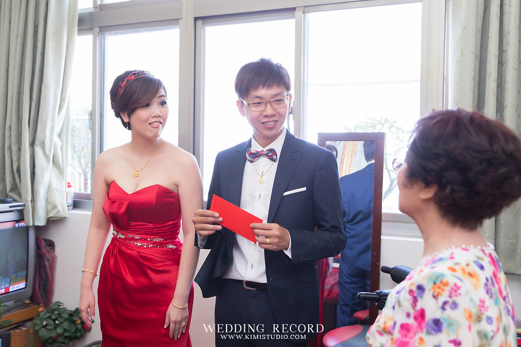 2013.06.29 Wedding Record-090