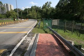 Day5-1 クアラルンプールと車社会マレーシア