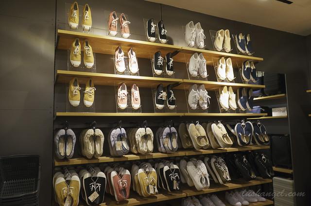 muji_shoes
