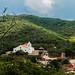 -> Iglesia en Puerto Piritu