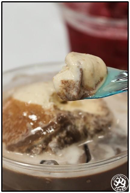 polo gelato(21)