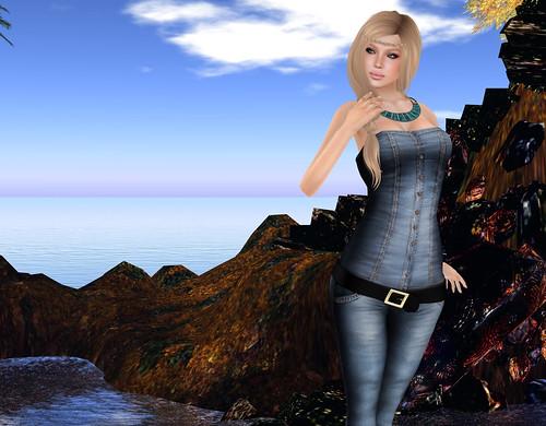 Blog_082513_1