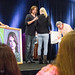 20130825_SPN_Vancon_2013_J2_Panel_PaintingAuction_IMG_5345_KCP
