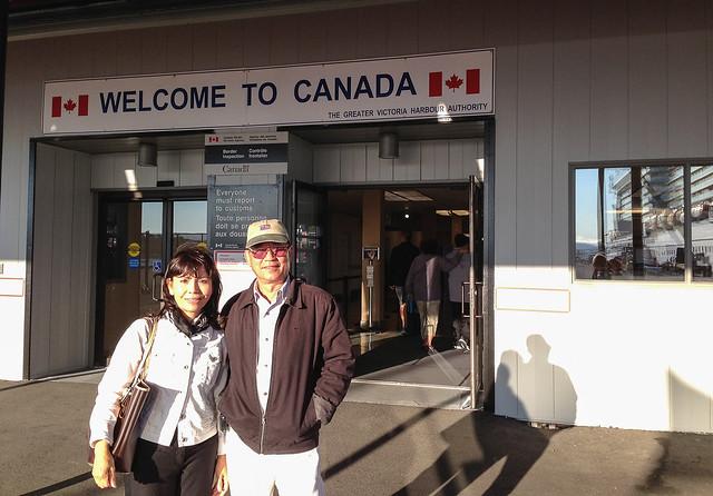 2013-08-08 Victoria Canada-3826