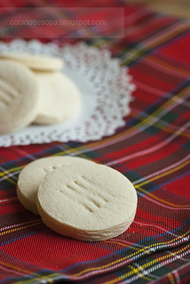 Scottish shortbread_2
