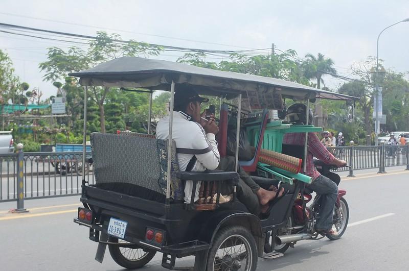 Phnom Penh 01 - 15