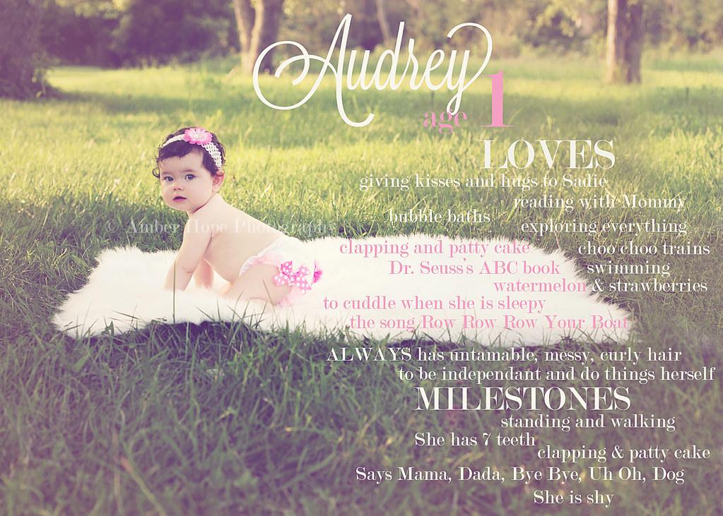 Audrey 10 Web