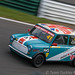Super Mighty Minis at Cadwell Park-25 by Team Tuckley Racing