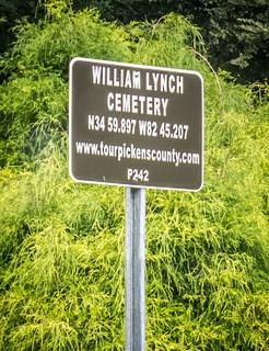 Lynch Family Cemetery-018