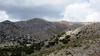 Kreta 2013 087
