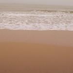 해운대 해수욕장 (Haeundae Beach)
