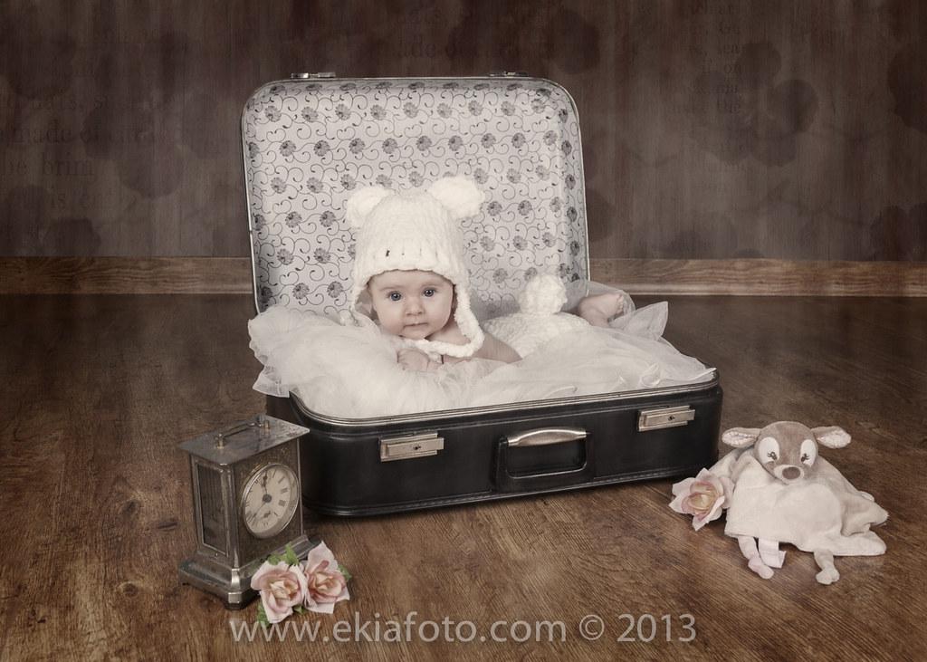 ekiafoto, fotografo vitoria, bebe, baby, niños, new born, recién nacido, fotos bebé
