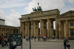 Berlin-Köpenick 2005