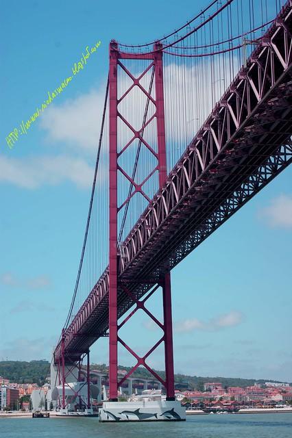 Ponte25Abril2013