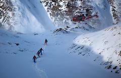 Pure-ski-company-helicopter-service-RUSSIA-HELISKIING-001