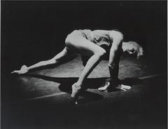 Ledge - 1988 Slideshow