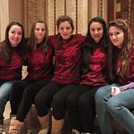 lake placid girls
