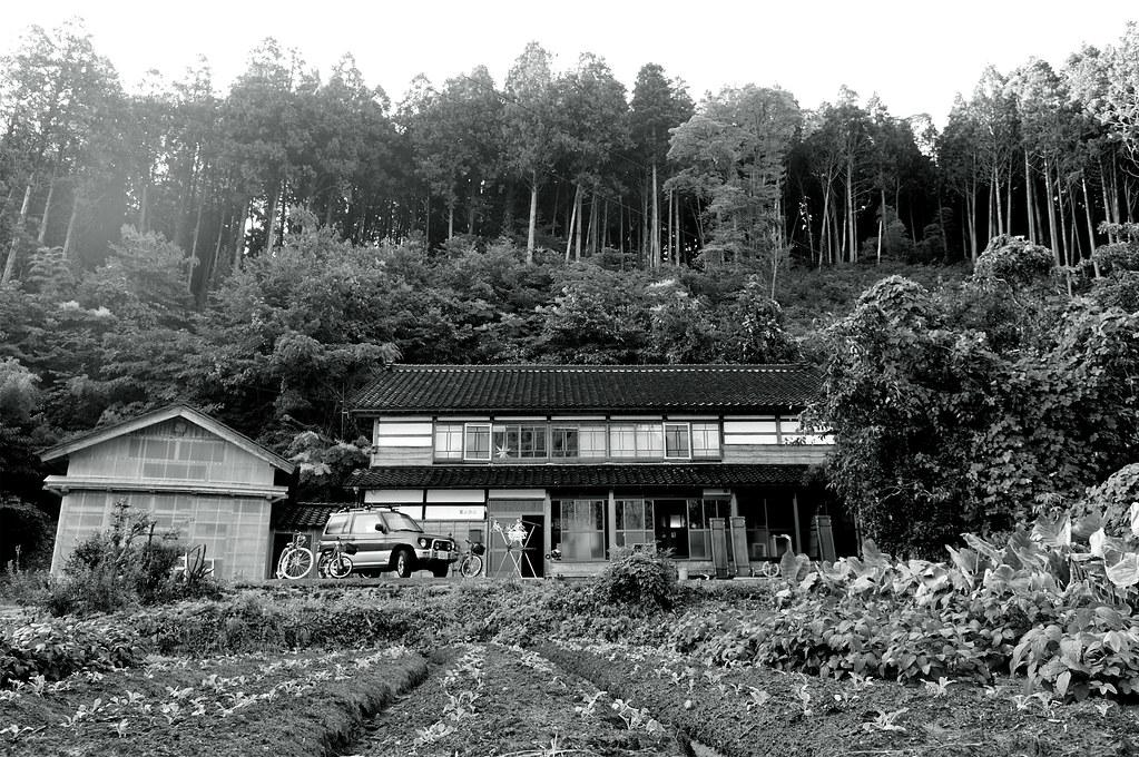 加波次吉漆器店|石川県輪島市