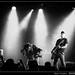 Karma to Burn - W2 (Den Bosch) 26/10/2013
