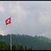 Le Jura Suisse