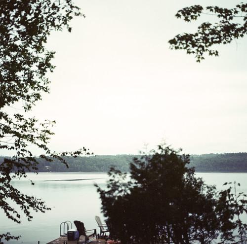 Cottage Life 8