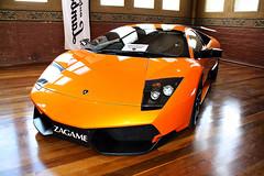 lamborghini aventador(0.0), lamborghini gallardo(0.0), automobile(1.0), lamborghini(1.0), wheel(1.0), vehicle(1.0), performance car(1.0), automotive design(1.0), lamborghini(1.0), land vehicle(1.0), luxury vehicle(1.0), lamborghini murciã©lago(1.0), sports car(1.0),